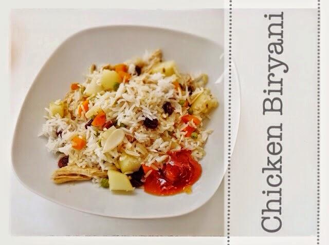 http://www.meanmothercooker.com/2014/09/leftover-chicken-biryani.html