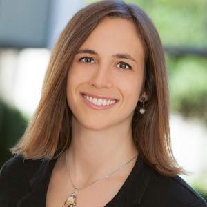 Alyssa Gutner-Davis