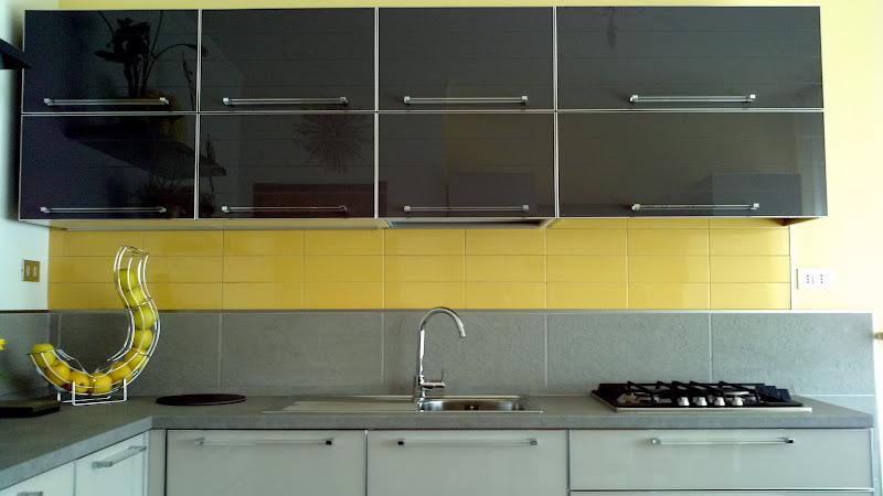 Forum Arredamento.it •Cucina in muratura