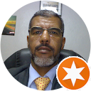 Jed Ahmedou