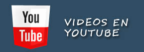 videos de compuclases en youtube