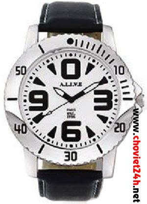 Đồng hồ thời trang Sophie Clayton - GPU222