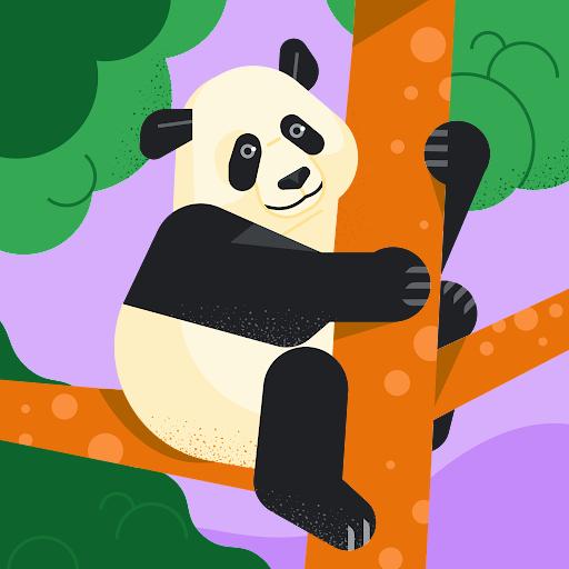 Jinhyuk Lee