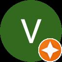 Virginie GUERIN
