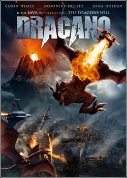 7 Dracano   BDRip AVI + RMVB Dublado