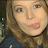 Nasly Realpe avatar image