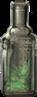 Mosche Crisopa