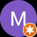 Mauri Santiago