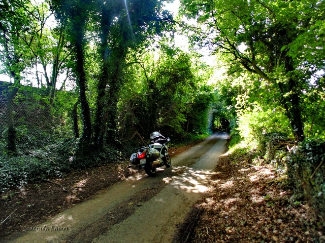 viagens - Passeando por caminhos Celtas - 2014 - Página 6 23%2B%2814%29