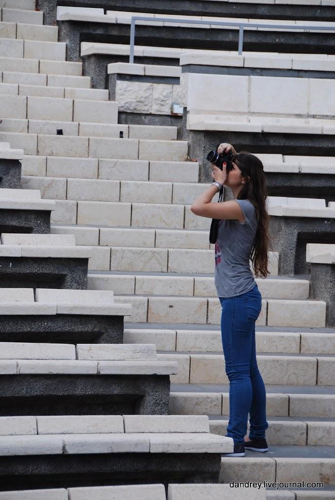 Курсы фотографии для начинающих во владивостоке