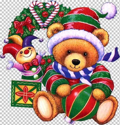 rw-christmasbearandtoys.jpg