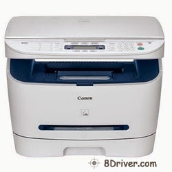 Download Canon LaserBase MF3240 Printer Drivers and install