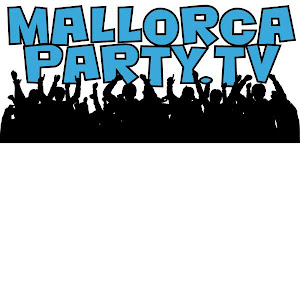 Who is MallorcaParty.tv?