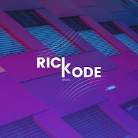 Rick Kode
