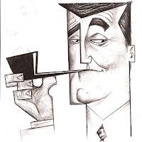 Jack Black's avatar