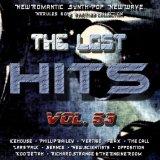 VA - The Lost Hits Vol. 53