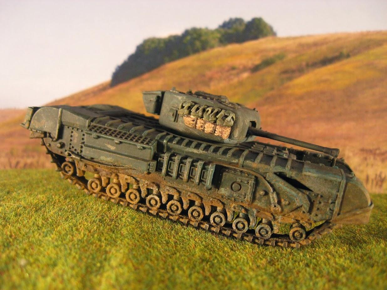 Tailgunners Feinde (Briten) - Seite 2 IMG_3650