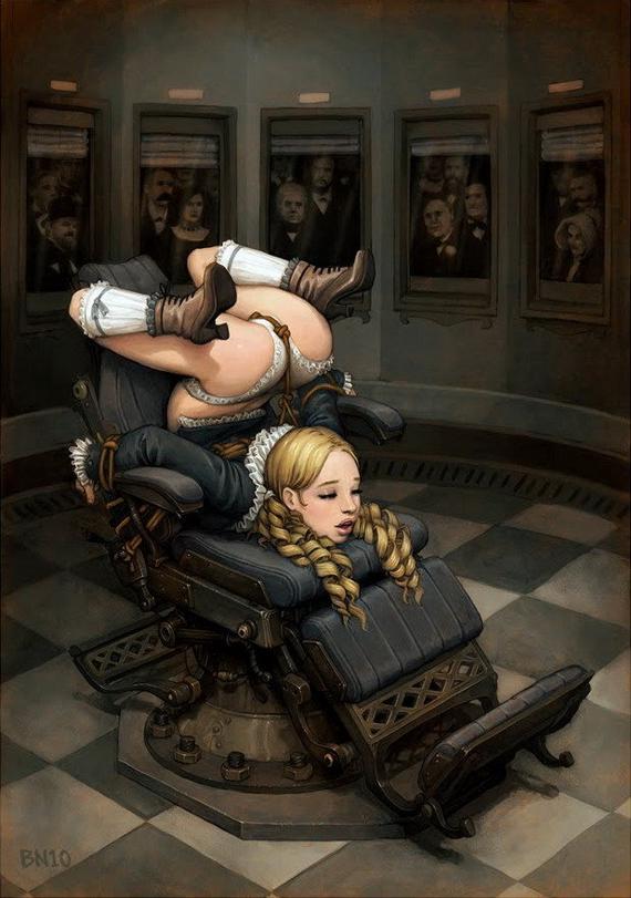 https://lh4.googleusercontent.com/-gblimHH_Kgk/TWyjB4FIQ5I/AAAAAAAABRI/VuCyAmYP9DI/s1600/erotic-caricatures12.jpg