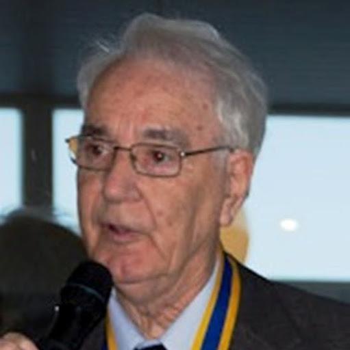 Maurice Nathan
