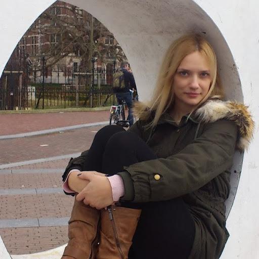 Jelena Popov Photo 8