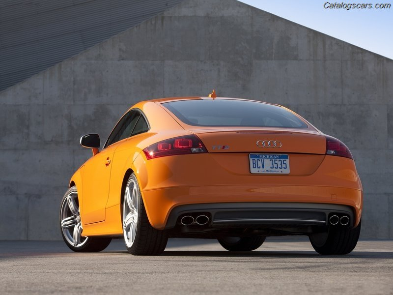 صور سيارة اودى تى تى اس كوبيه 2012 - اجمل خلفيات صور عربية اودى تى تى اس كوبيه 2012 - Audi TTS Coupe Photos Audi-TTS_Coupe_2011_07.jpg