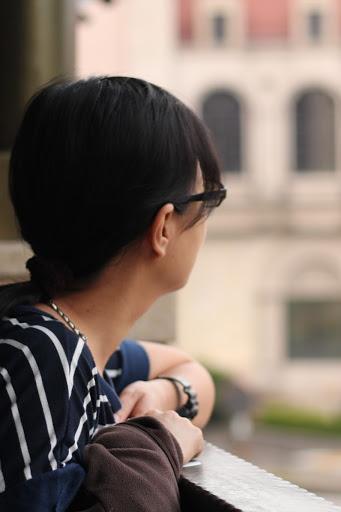Ping Li Yu Photo 16