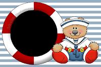 molduras-para-fotos-gratis-ursinho-marinheiro