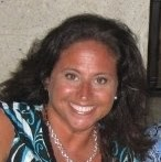 Lisa Bagley
