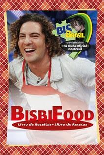 Promoções BisBrasil