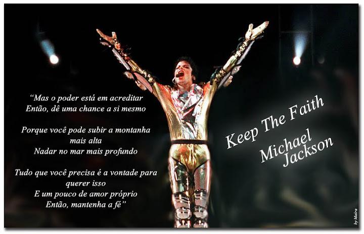 Cartõezinhos Michael :) - Página 13 454