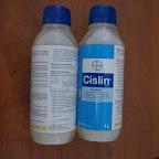 Cislin 25EC 1L