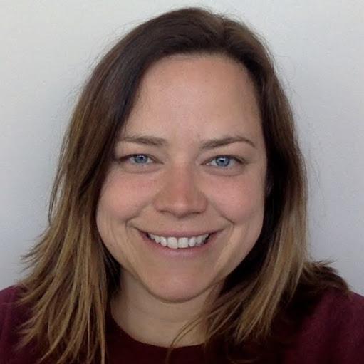 Amanda Baldridge