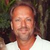 Scott McBroom Avatar