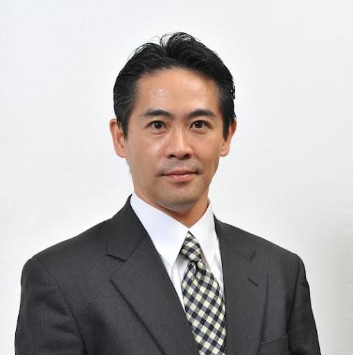 Hiroshi Arai Photo 4