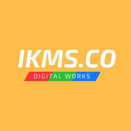 ikms Profile Photo