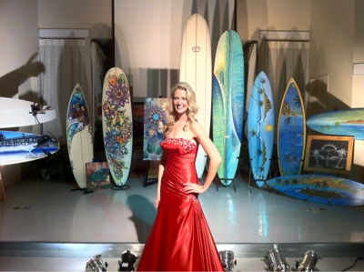 Dana, Point, Symphony, Victoria, Robertson, art, surfboards, artist, paul,carter,heather,ritts,mike,brindley