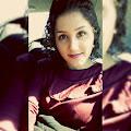 Shayane