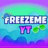 FreezeMe YT