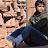 Sameer Kumar avatar image