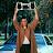 Dennis Heggenstaller avatar image