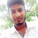 HarshU ChilzY