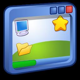 Windows 7 Tips Windows 7 Support