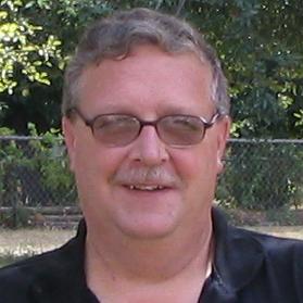 Edward Chevrolet Birmingham Alabama >> John Mackey - Address, Phone Number, Public Records   Radaris