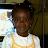 Aisha Ibrahim avatar image