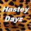 Hastey Days's profile photo