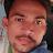 IAM GKC avatar image