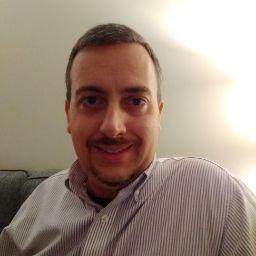 Chris Lewis