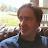 Chris Shipman avatar image