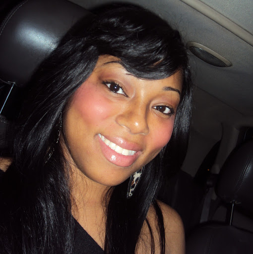 Tiffany Sumpter Photo 12