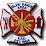 Glen Haven Area Volunteer Fire Department's profile photo